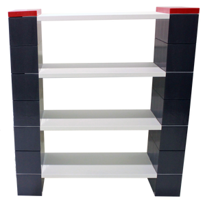 Everblock Medium Shelf - 91cm Shelf