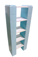 Load image into Gallery viewer, Everblock Small Shelf - 61cm Shelf