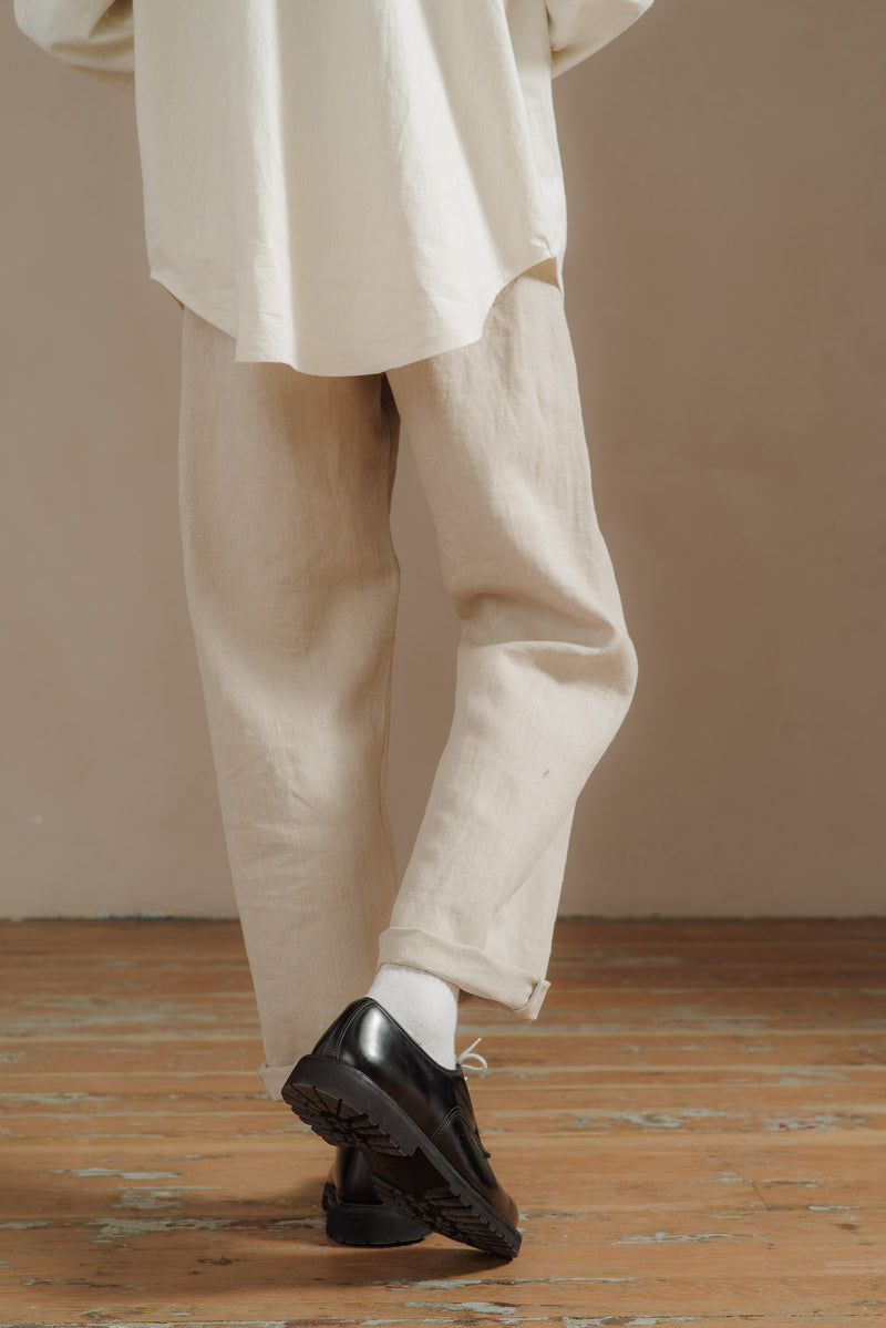 EVAN-KINORI-NATURAL-HEMP-4-POCKET-PANT