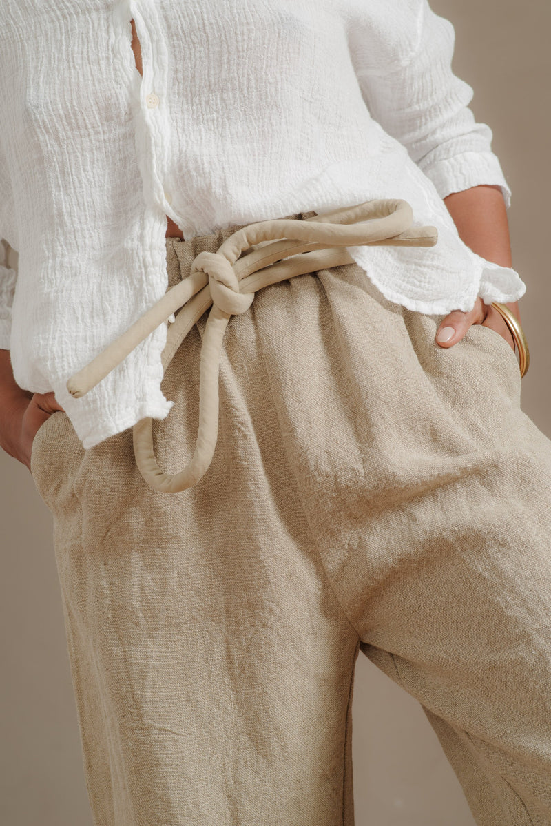 LAUREN-MANOOGIAN-NATURAL-BURLAP-PANT