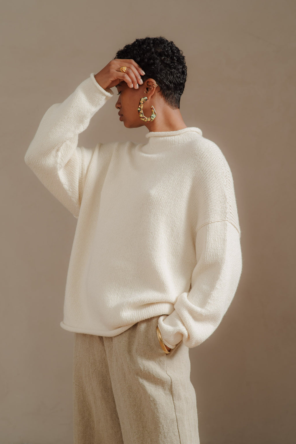 LAUREN-MANOOGIAN-RAW-WHITE-ROLLNECK