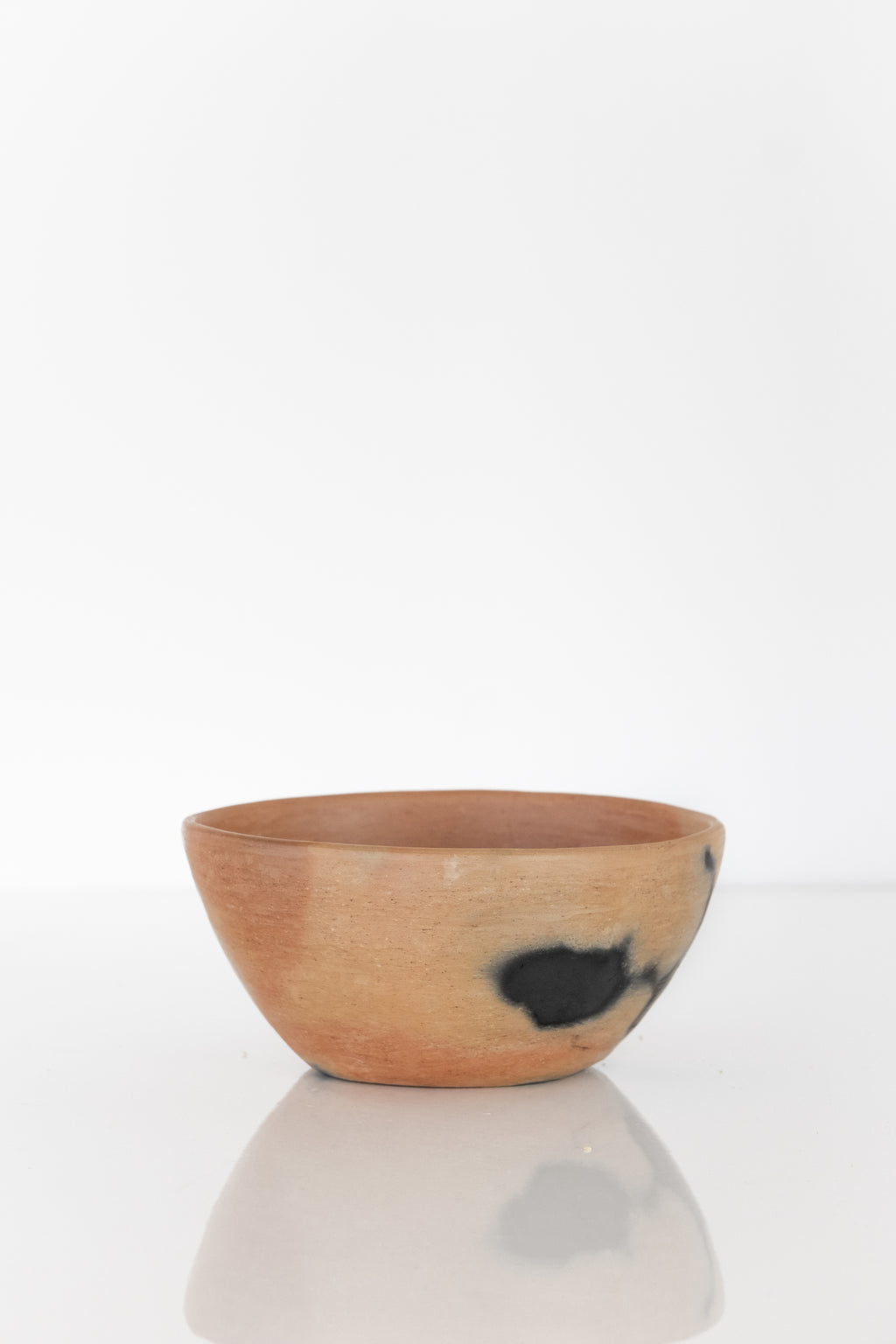 BARRO NATURAL LARGE BOWL