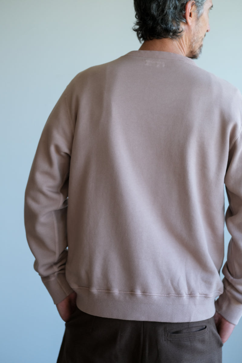 LADY WHITE CO. - Mauve '44 Sweatshirt