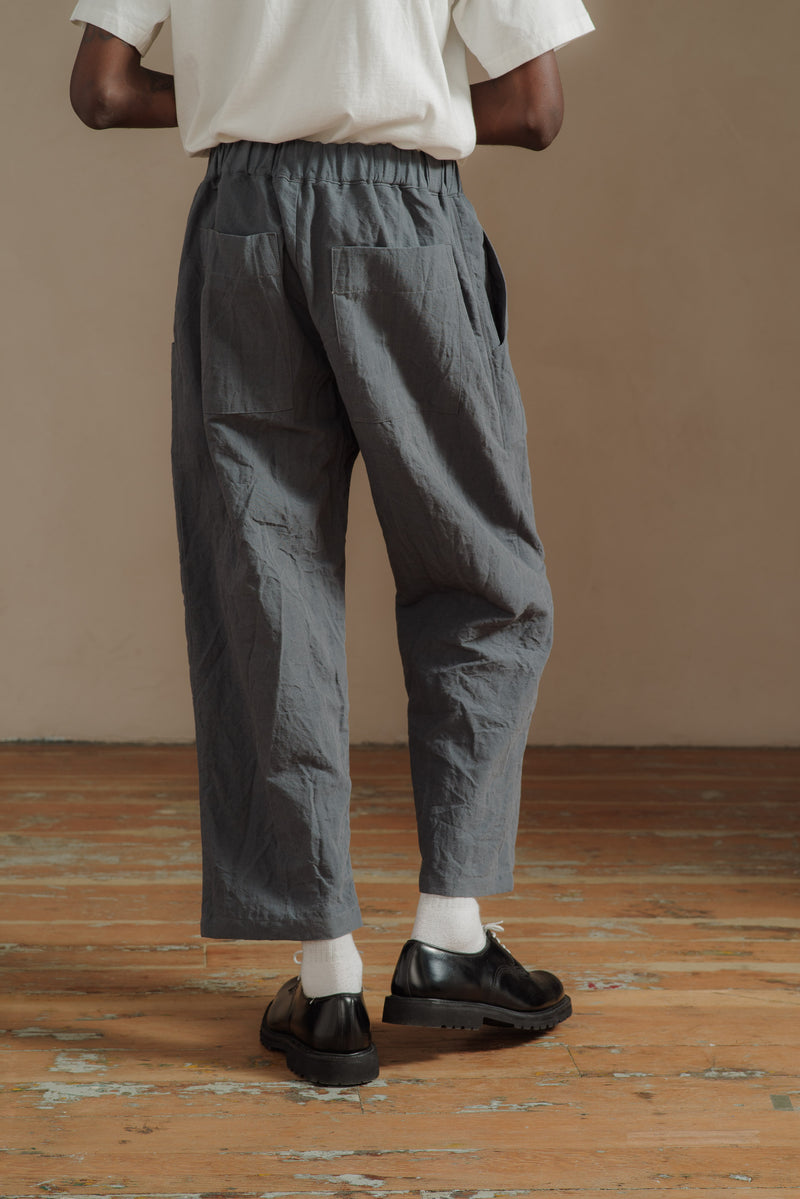 MANTLE-DAWN-GREY-NEW-EASY-PANT