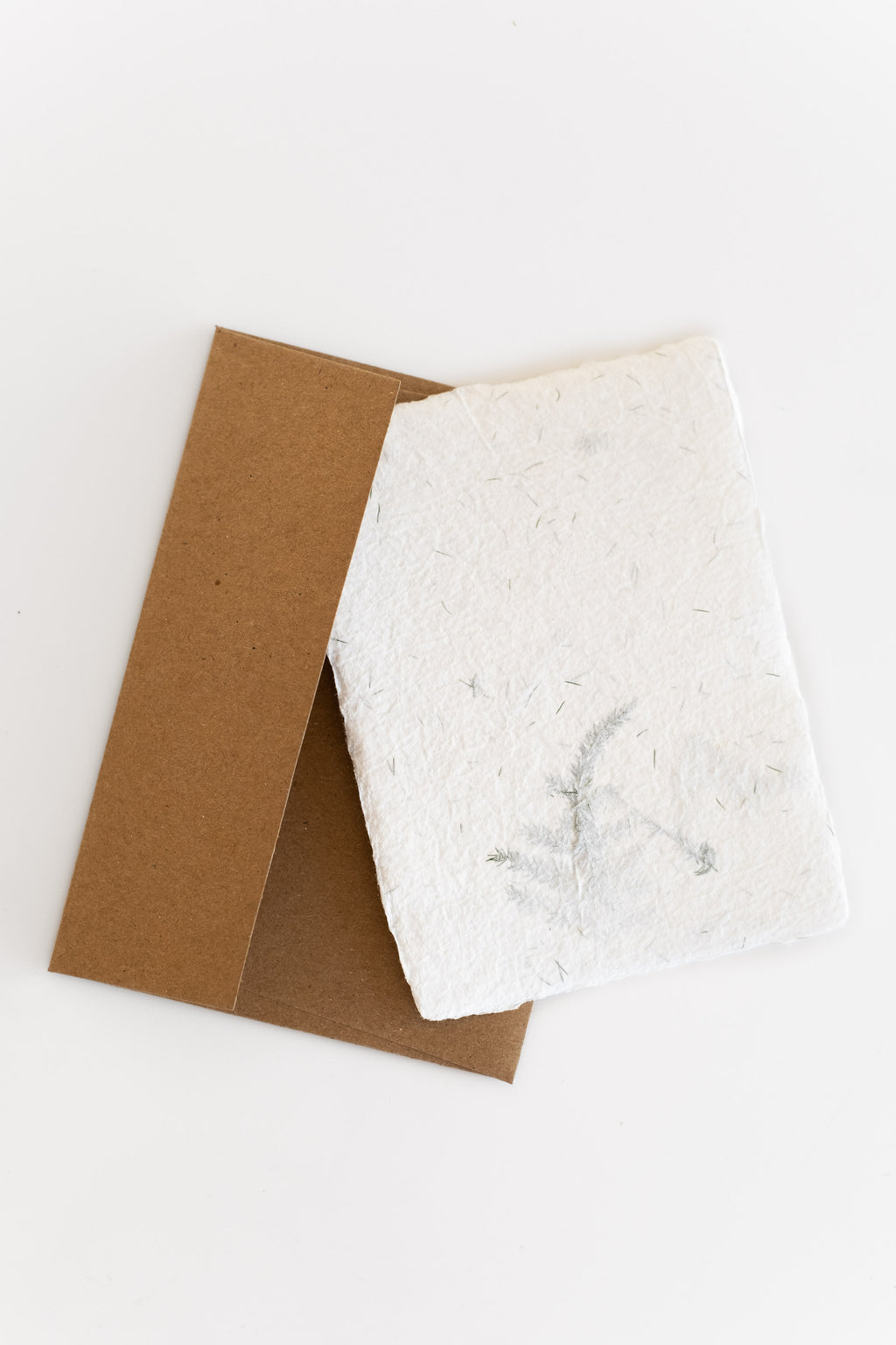HANDMADE PAPER PACKS