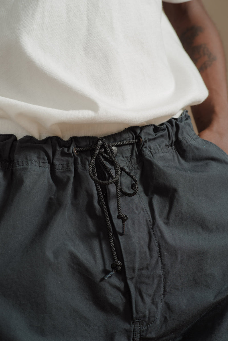 orSlow-GRAY-NEW-YORKER-PANTS