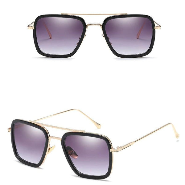Edith Sunglasses | Far From Home