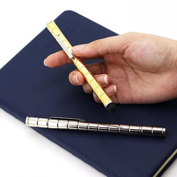 Magnetip™ Pen and Stylus