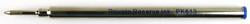 Private Reserve Ink - PK613 - Pelikan Style Roller Ball - Medium Blue - BULK