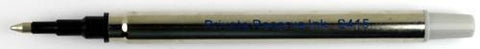 Private Reserve Ink - S415 - Sheaffer Style Ball Point - Medium Blue - BULK