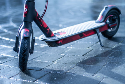 How to find the best Electric Scooter for you