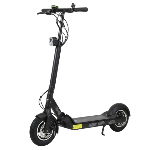 Pure Scooters Egret-Ten Electric Scooter