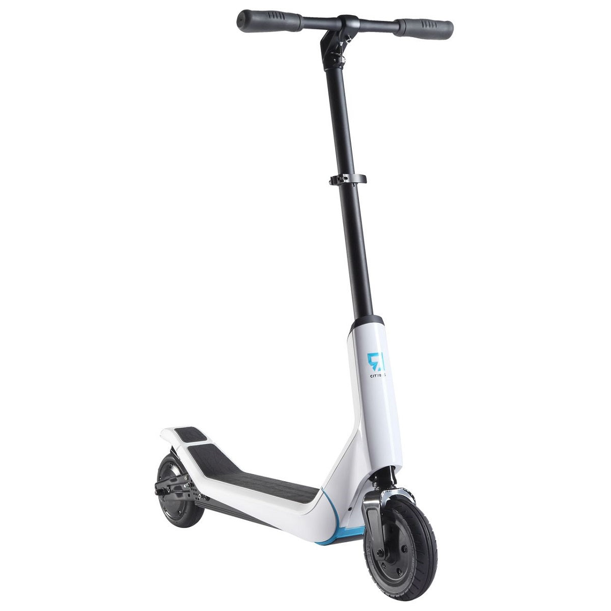 City Bug S Electric Scooter
