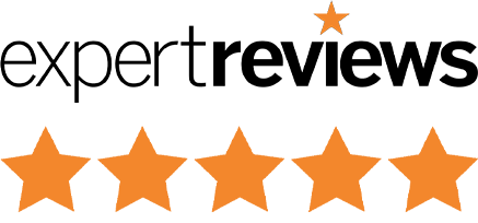 exert reviews