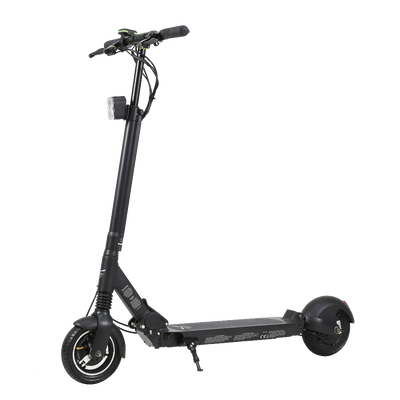 Egret - Eight V2 Electric Scooter
