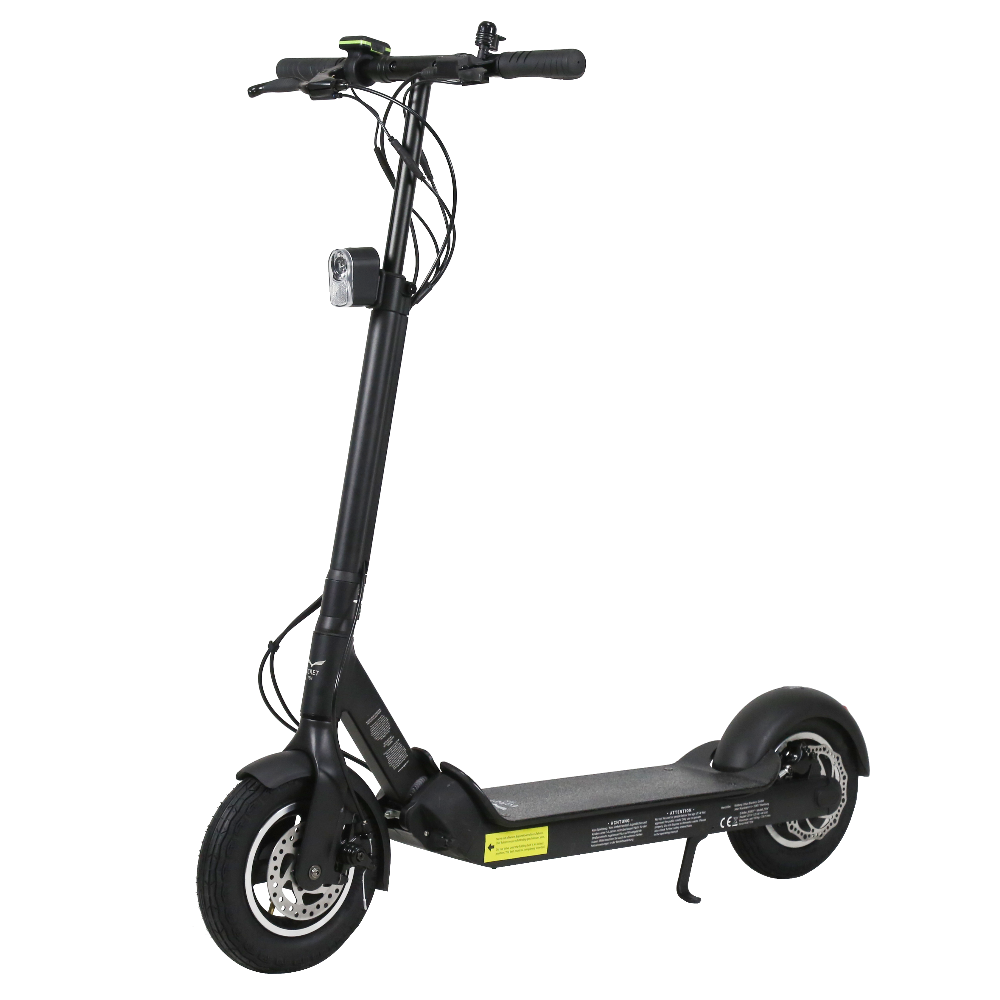 Egret Ten V3 Electric Scooter Buy Now At Pure Scooters