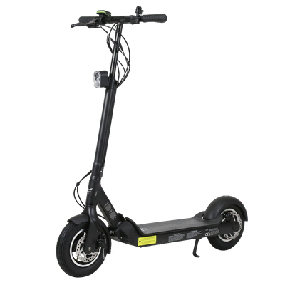 Egret - Ten V3 Electric Scooter