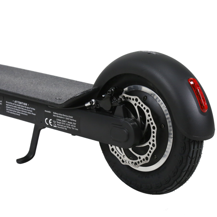 Egret Ten V3 Electric Scooter
