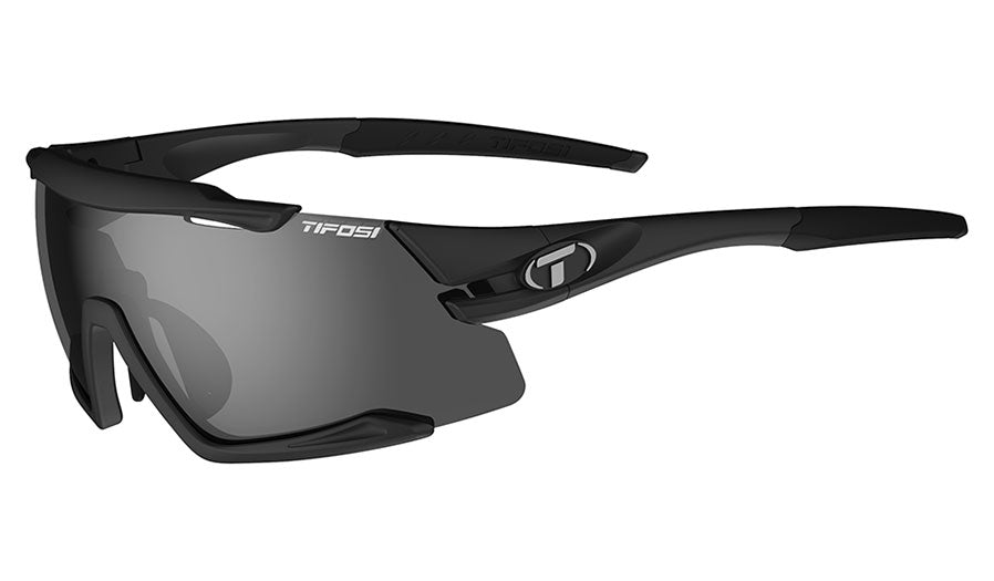 Tifosi Aethon Interchangeable Lens Sunglasses