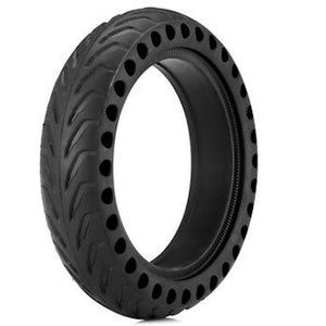 Xiaomi M365 8.5 Rubber Tyre - Avoid Punctures