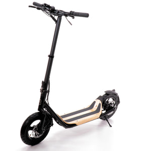 8Tev B12 Proxi Electric Scooter