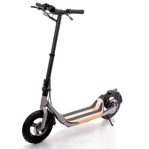 8Tev B12 Classic Electric Scooter