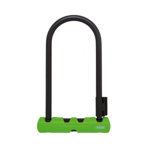 ABUS - Ultra 410 D-Lock 230MM