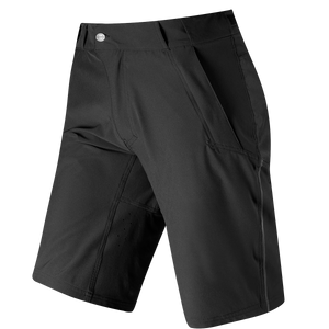 Altura All Roads X Baggy Shorts - 2020