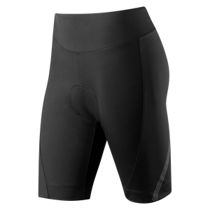 Altura Firestorm Women's Waist Shorts - 2020