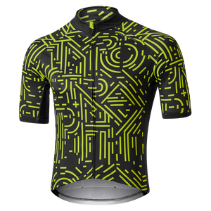 Altura Icon Short Sleeve Jersey Tokyo - 2020