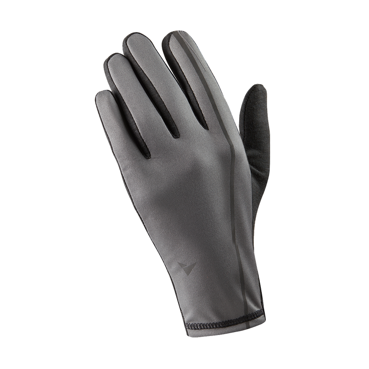 Altura Merino Softshell Gloves