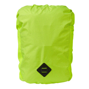 Altura Night Vision Rain Cover 20-30L - 2020