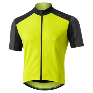 Altura Night Vision Men's Short Sleeve Hi-Vis Jersey - 2020