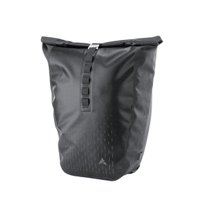 Altura Thunderstorm City Pannier 20L Black