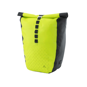Altura Thunderstorm City Pannier 20L Yellow