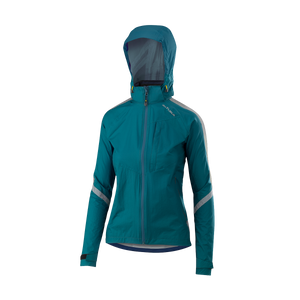 Altura Women's Nightvision Cyclone Jacket - 2019