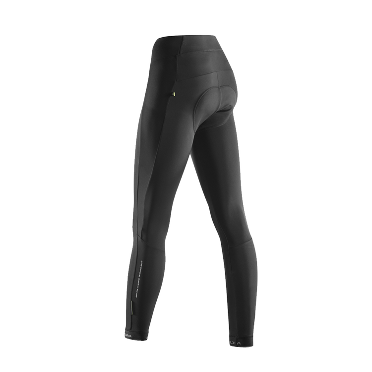 Altura Women's Progel 2 Waist Tights