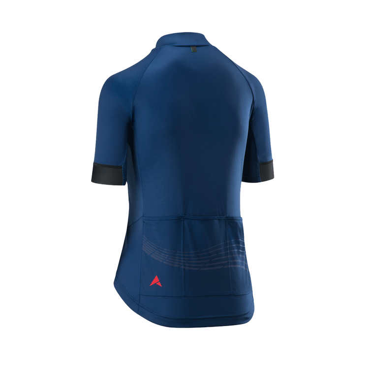 Altura Womens Firestorm Short Sleeve Jersey - 2019