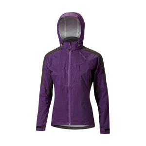 Altura Womens Nightvision Tornado Jacket - 2019