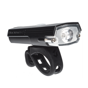 Blackburn - Dayblazer 400 Front Light