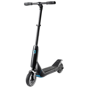 City Bug 2 Electric Scooter