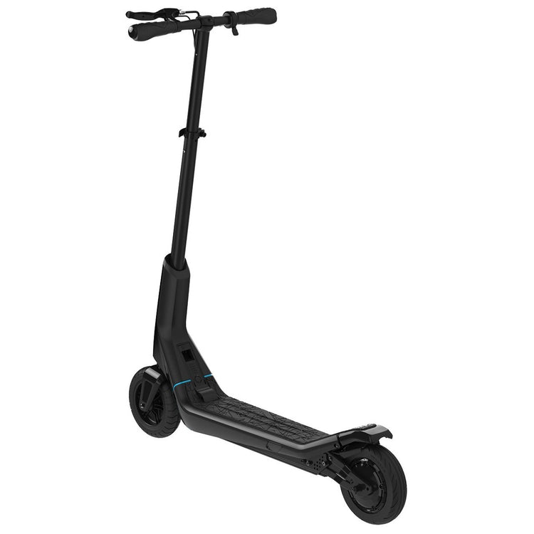 City Bug SE Electric Scooter Black