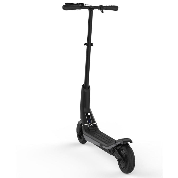 City Bug SE Electric Scooter Grey