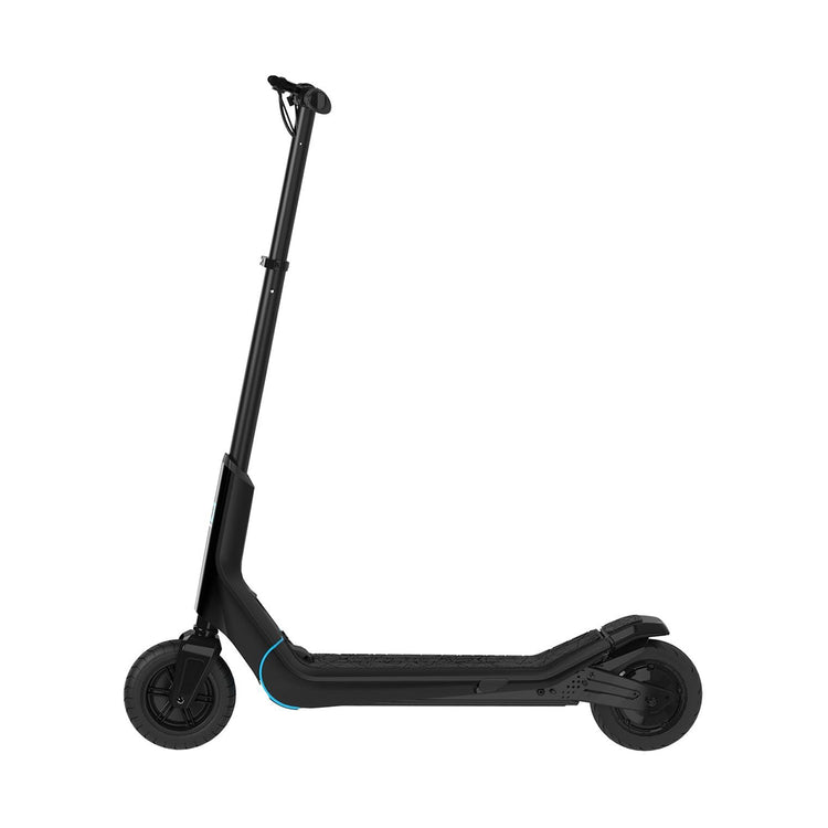 City Bug SE Electric Scooter