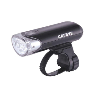 CATEYE - EL135 Front Light