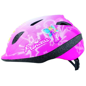 ETC Princess Junior Helmet
