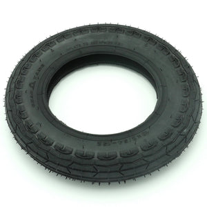 Egret - Ten Replacement Tyre