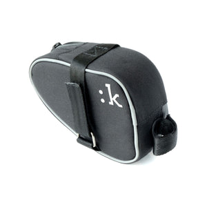 Fizi:k Seatpack Link:k with Strap