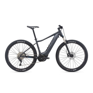 Giant Fathom E+ 29 2 Electric Mountain Bike - 2021