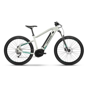 Haibike HardSeven 5 Electric Mountain Bike - 2021